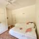 Twin bedroom, Los Pinos Binibeca