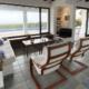 Living area Villa Blau Mari Cap d'en Font