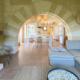 Living room, Casa Mares Binibeca