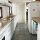 Kitchen Villa Blau Mari Cap d'en Font