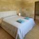 Master bedroom, Casa Mares Binibeca