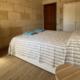 Double bedroom, Casa Mares Binibeca