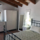 Double bedroom, Blanc y Verde, Trebaluger