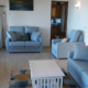 Living room, Villa Maria Son Bou