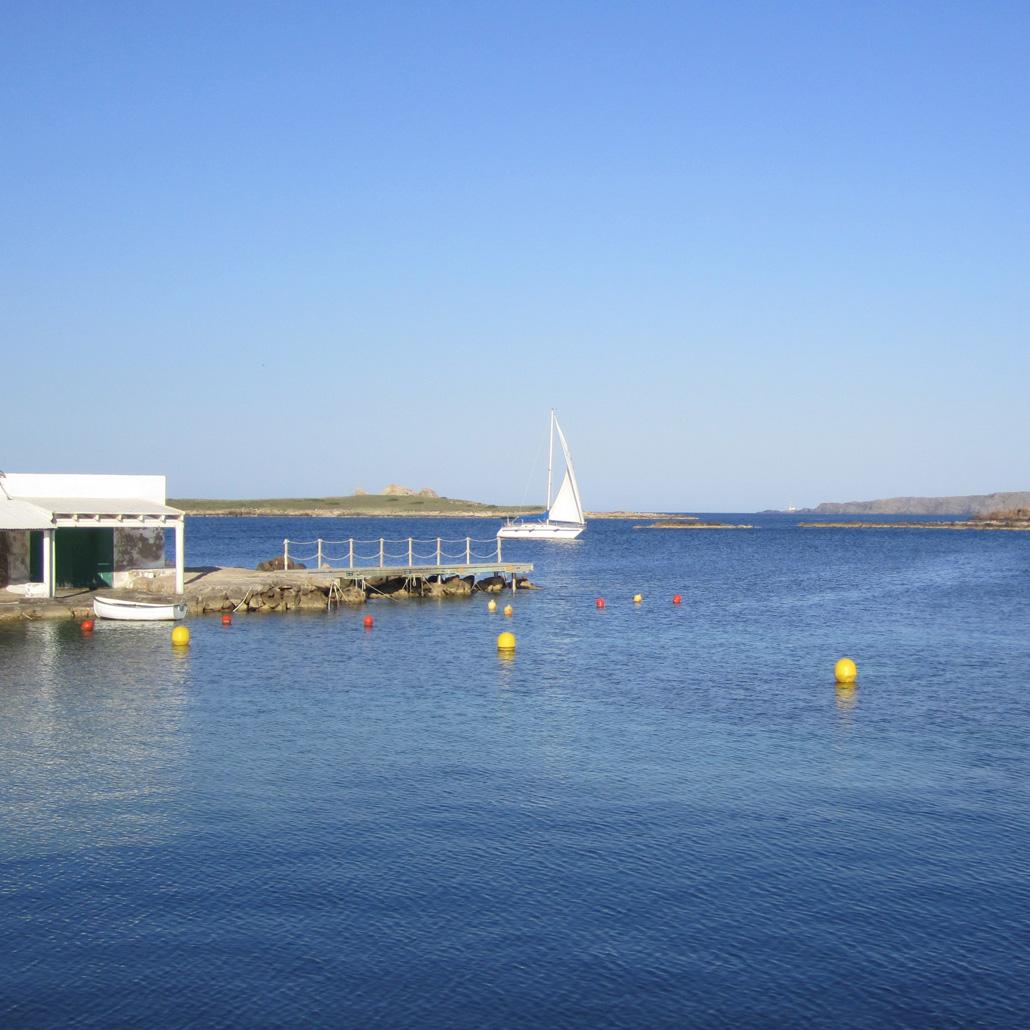 Na Macaret Spain  city photos : Na Macaret Menorca