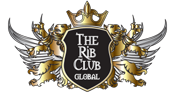 <center>Rib Club Global</center>
