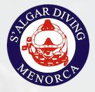 <center>S'Algar Diving</center>