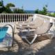 Private pool Villa Suenos Santo Tomas