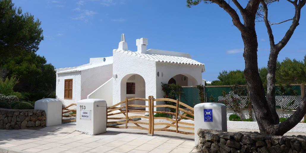 VFW052 Cala Morell Menorca