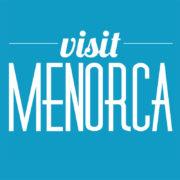 VisitMenorca.co.uk