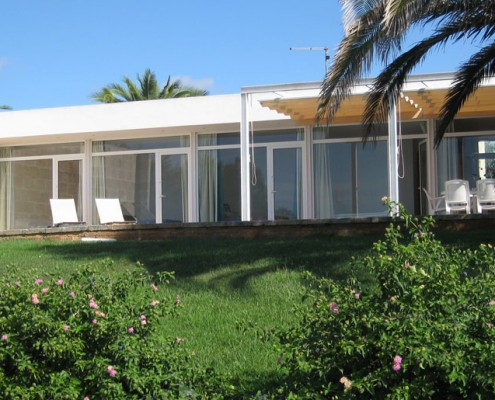 Villa VM012 Binisfua Menorca